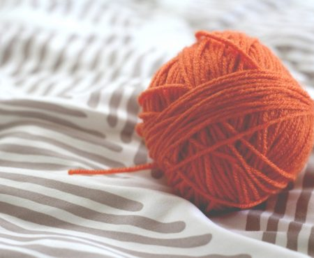 wolldackel.com: Onlineshop für handgefärbte Wolle & Sockenwolle