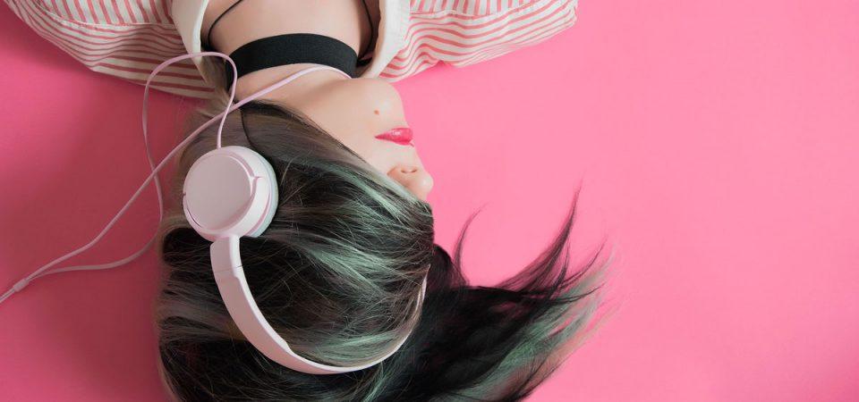 """Werbung: Telekom präsentiert """"Music Try&Buy Powered by Apple Music"""""""