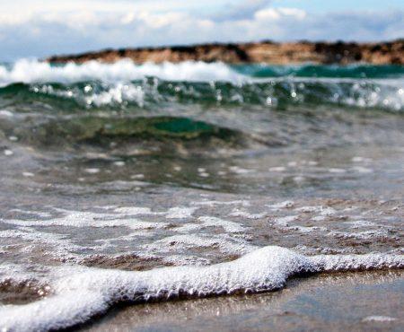 Atemberaubende Strände & Herrliche Ausblicke: Erkunden Sie Sardinien