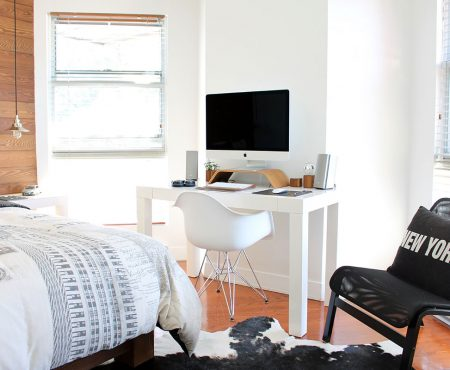 Kuschelig: Schlafzimmer Ideen & Inspiration