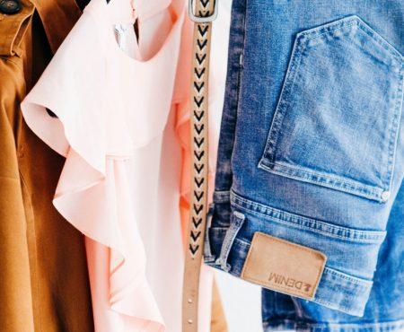 Die schönsten Outfit-Ideen für jede Figur