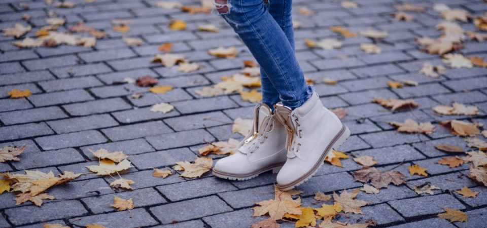 Rieker Antistress Schuhe für gesunde Füße