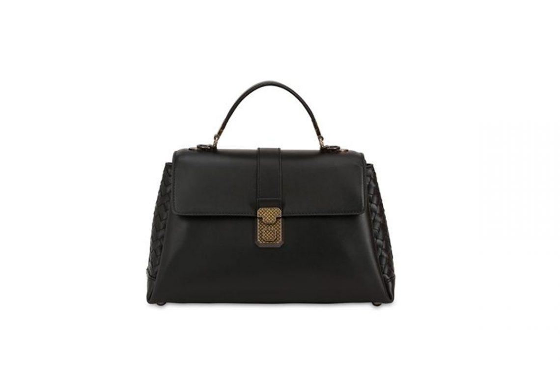 Bottega Veneta Tasche und andere Luxusartikel online kaufen